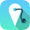 chargEV App Icon